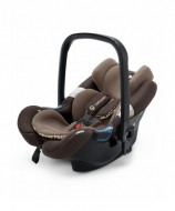 Air.Safe krāsa Toffe brown. gab. 199.00 €