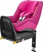 2wayPearl+bāze Frequency Pink. gab. 449.00 €