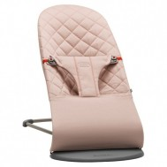 Balance Bliss krāsa Old Rose, Cotton. gab. 149.00 €
