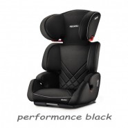 Milano Seatfix krāsa Performance black. gab. 179.00 €